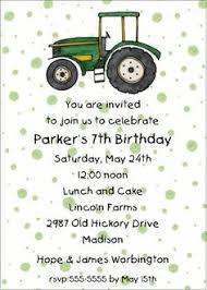 tractor birthday cake foods pinterest tractor birthday cakes