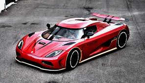 koenigsegg agera final 2017 koenigsegg agera final edition one of 1 archives auto car
