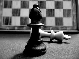 139 best chess images on pinterest chess sets chess pieces and