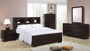 mattress cheap white bedroom sets dresser suites for sale beds