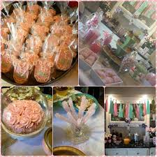 babyshower theme best baby shower theme ideas owlet