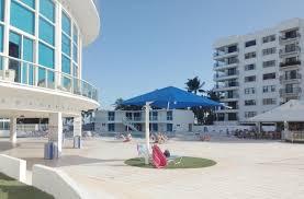 apartment oceanfront vacation rentals miami beach fl booking com