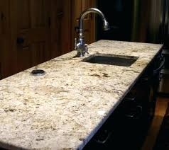kitchen island electrical outlet charming countertop outlet popup electrical outlets it