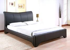twin bed frame measurements full size of large size of twin size