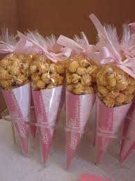 party favors ideas best 25 party favors ideas on baby shower party
