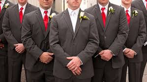 raleigh tuxedo rental how much does tuxedo rental cost angie s list