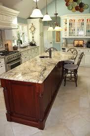 granite kitchen countertop ideas granite countertops for kitchens sbl home