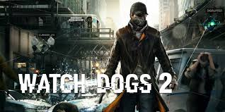 watch dogs 2 recensione