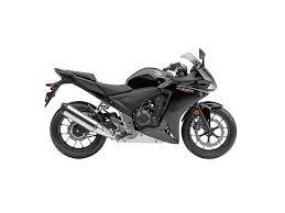 Honda 2013 Cbr500r 2013 Honda Cbr 500r For Sale 35 Used Motorcycles From 3 390