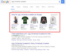 6 christmas promotional ideas your customers will actually want