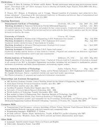 resume builder mac creative writing mac os x mac resume builder builder mac osx resume maker software for apps mac resume builder builder mac osx resume maker software for apps