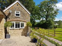 Cottages For Rent In Uk by Somerset Cottages Self Catering Holiday Cottage For Rent In Somerset