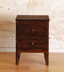 bedroom furniture bedside cabinets bedroom furniture bedside cabinets and tables contemporary 2