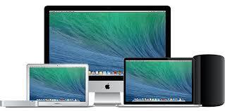 ordinateur de bureau apple mac novoteo depannage informatique pc et mac 77300 fontainebleau