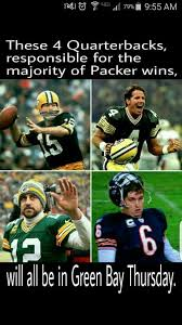 thanksgiving edition chicago bears vs green bay packers official