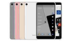 nokia android nokia android smartphone might resemble the nokia c1 renders shown