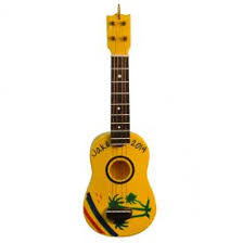 guitar ornaments gifts for guitarists