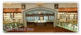 22k karat gold indian jewelry shop zaveri bazaar
