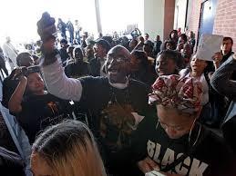 forbes target black friday arrests across nation as protesters target black friday