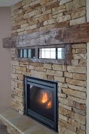 corner stone gas fireplace cpmpublishingcom