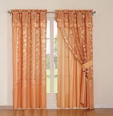 Camo Blackout Curtains Window Treatment Archives Camo Guys