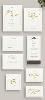 wedding stationery templates wedding invitation templates for superb wedding
