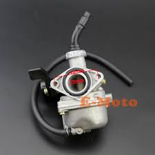 popular kazuma carburetor buy cheap kazuma carburetor lots from