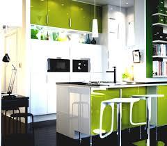 Design Kitchen Ikea Ikea Kitchen Cabinets Green How To Plan Your Ikea Kitchen