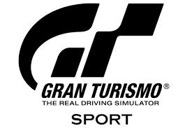 logo peugeot sport win a copy of gran turismo sport and a driving experience at