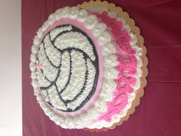 725 best cake decorating ideas images on pinterest birthday