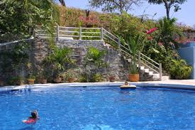 Zihuatanejo Map Aura Del Mar A Review By Differentworld Com
