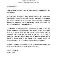 dear madam cover letter cover letter sir madam dartmouth cover