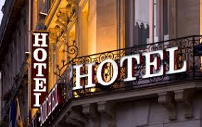 hotel hd images hotel wallpapers hd desktop backgrounds images and pictures