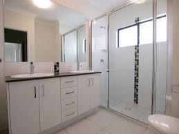 feature tiles bathroom ideas 757 best bathroom ideas images on bathroom ideas