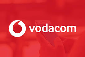 vodacom airtime new airtime balance ussd codes