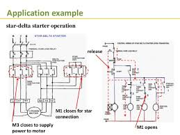 star delta timer wiring diagram diagrams free wiring diagrams