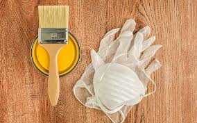what is the best type of paint to use on kitchen cabinets best paint for wood all about paints for wooden surfaces