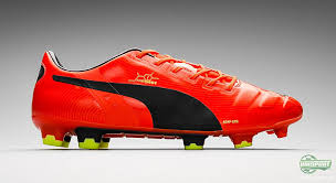 buy football boots malaysia evopower a football boot of power