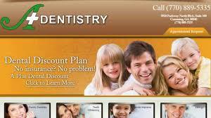 a plus dentistry reviews ga dental hygiene and oral