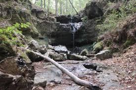 Louisiana waterfalls images The most beautiful waterfall in louisiana jpg