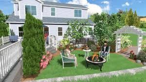 home design software reviews 2017 landscape design software reviews home design www