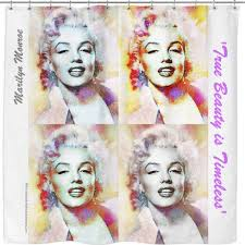 Marilyn Monroe Bathroom Stuff by Home Decor U2013 Little Shop Of Trendy