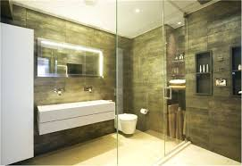 bathroom design ideas 2013 toilet modern toilet design pictures modern bathrooms designs