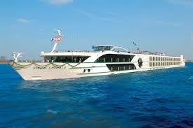 river cruise reviews deck plans deals