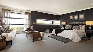 schlafzimmer teppichboden teppich schlafzimmer nett schlafzimmer teppich usblife info