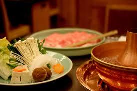 Tokyo Hibachi Buffet by 5 Best Teppanyaki Restaurants In Tokyo Hub Japan