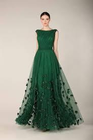 best 25 emerald green evening dress ideas on pinterest green