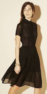 best 25 black dress shirt ideas on pinterest checked women u0027s