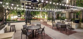 photos and video of adagio on the green in mission viejo ca