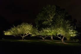 about u2014 international landscape lighting institute